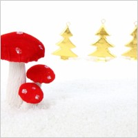 christmas_mushroom_187314
