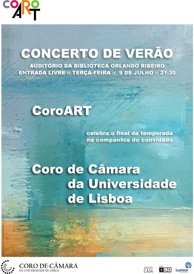 Cartaz_ConcertoVerao2019